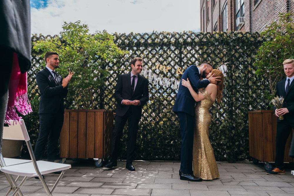 T-studio-astoria-nyc-wedding-art-gala0045.JPG