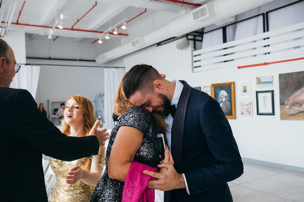 T-studio-astoria-nyc-wedding-art-gala0047.JPG