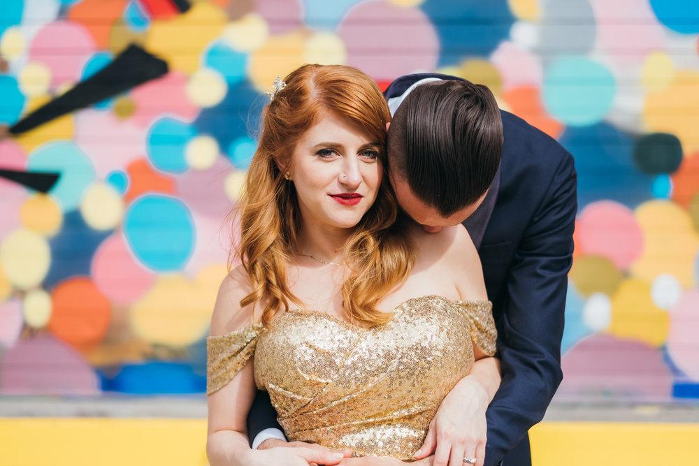 T-studio-astoria-nyc-wedding-art-gala0051.JPG