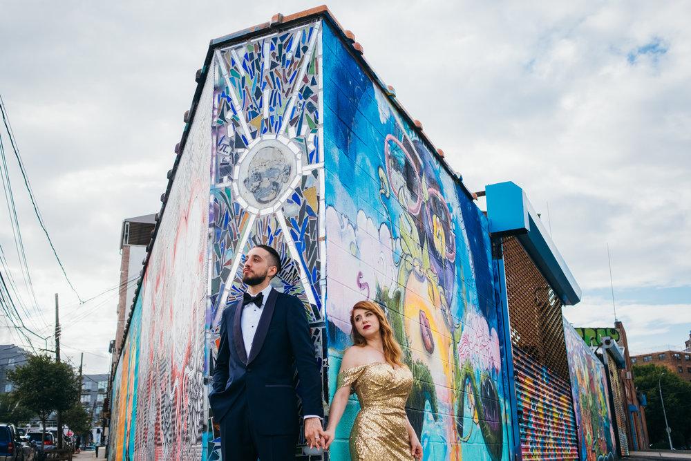 T-studio-astoria-nyc-wedding-art-gala0052.JPG