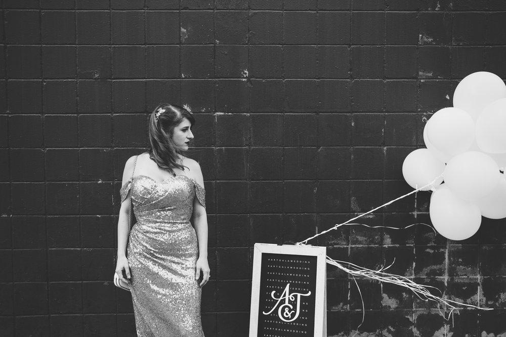 T-studio-astoria-nyc-wedding-art-gala0055.JPG