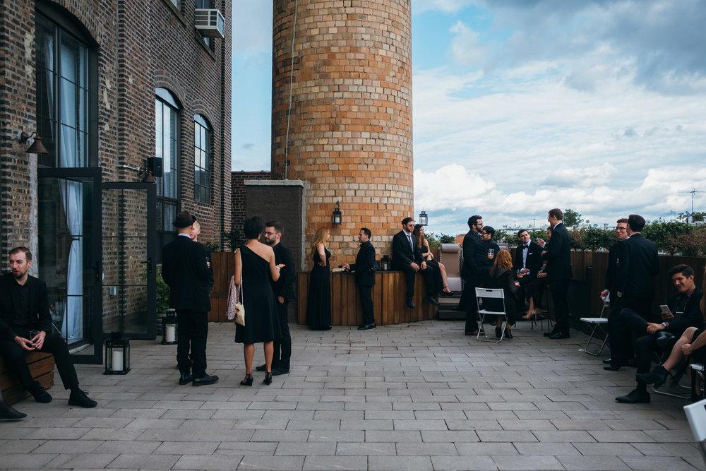 T-studio-astoria-nyc-wedding-art-gala0059.JPG