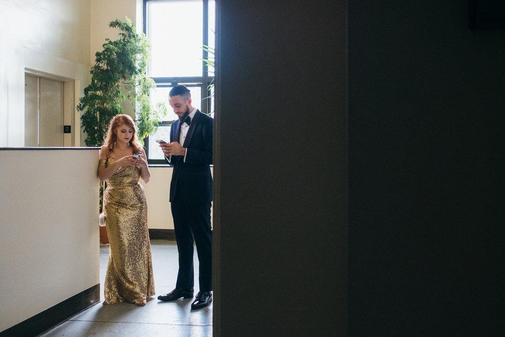 T-studio-astoria-nyc-wedding-art-gala0058.JPG