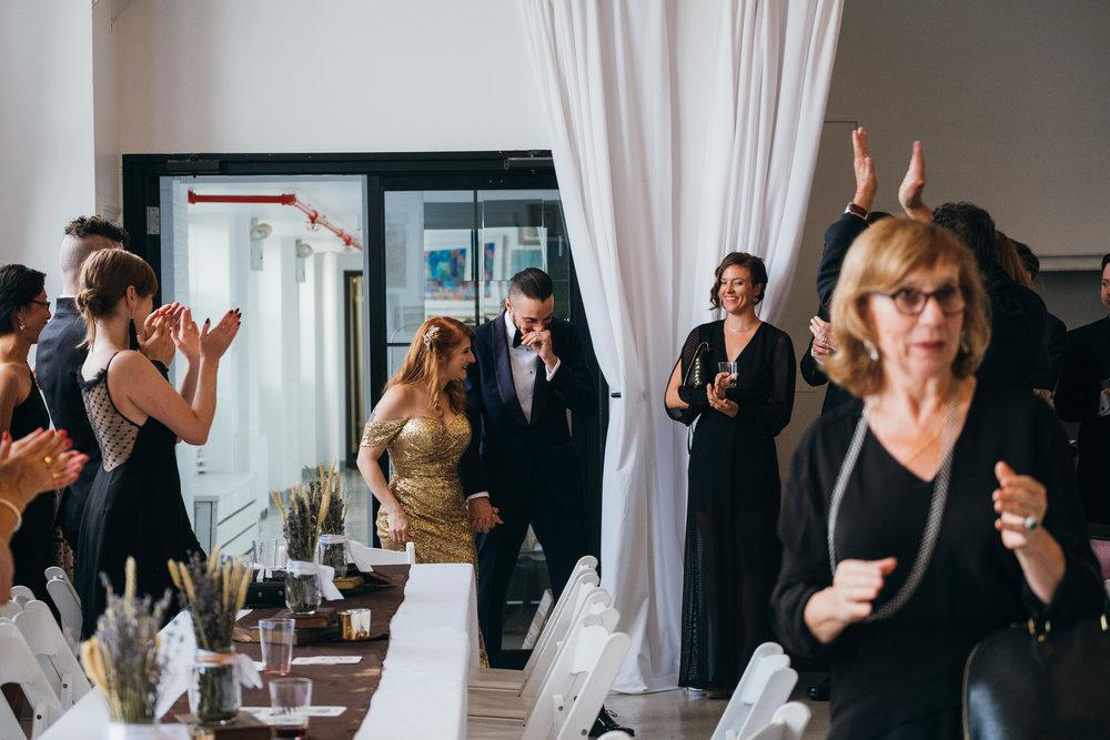 T-studio-astoria-nyc-wedding-art-gala0060.JPG