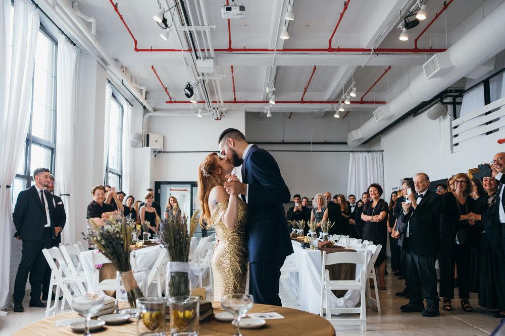 T-studio-astoria-nyc-wedding-art-gala0061.JPG