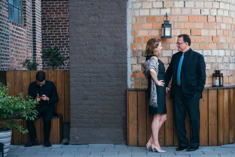 T-studio-astoria-nyc-wedding-art-gala0065.JPG