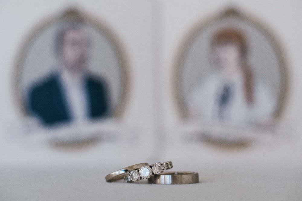 T-studio-astoria-nyc-wedding-art-gala0068.JPG