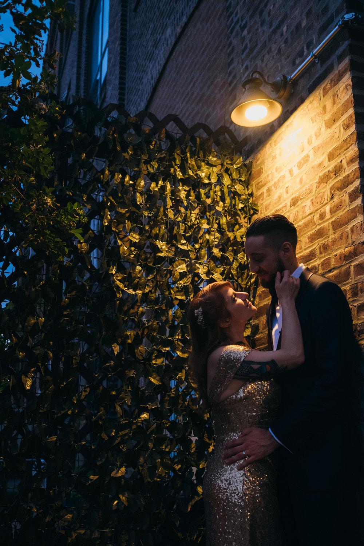 T-studio-astoria-nyc-wedding-art-gala0072.JPG