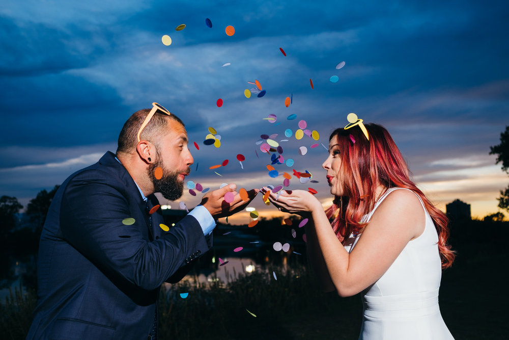 colorful-engagement-creative-confetti-0004.JPG