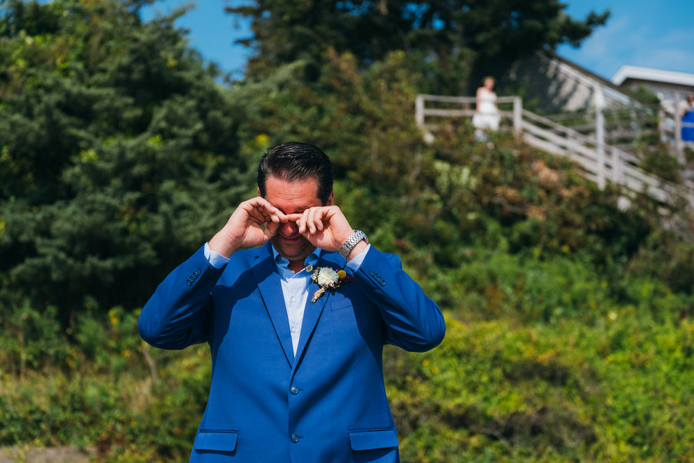 nerdy-backyard-cape-cod-wedding0015.JPG