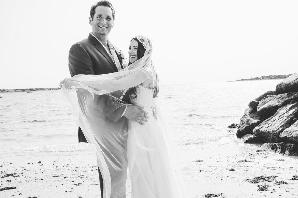 nerdy-backyard-cape-cod-wedding0034.JPG
