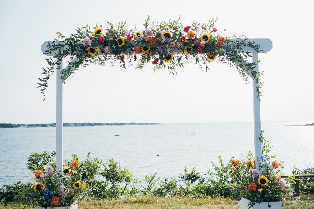 nerdy-backyard-cape-cod-wedding0036.JPG