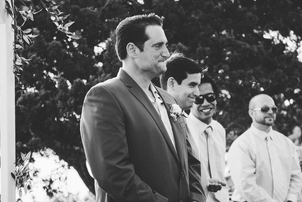 nerdy-backyard-cape-cod-wedding0045.JPG