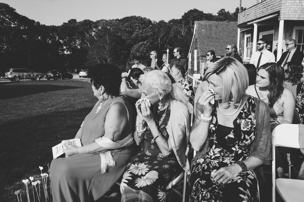 nerdy-backyard-cape-cod-wedding0044.JPG
