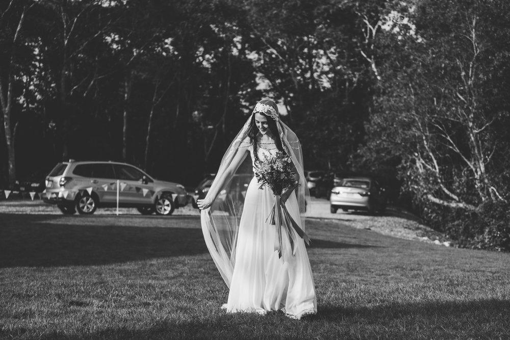 nerdy-backyard-cape-cod-wedding0046.JPG