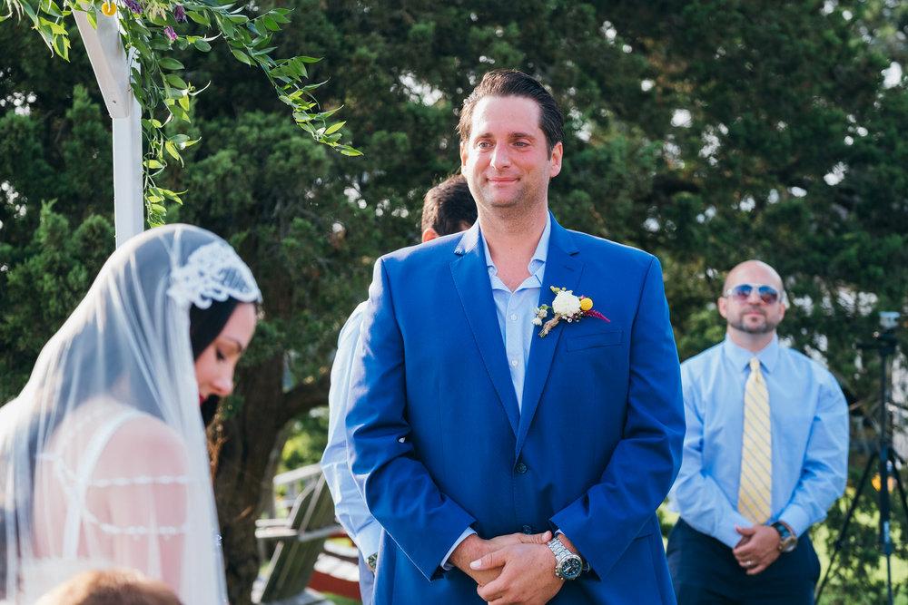 nerdy-backyard-cape-cod-wedding0047.JPG