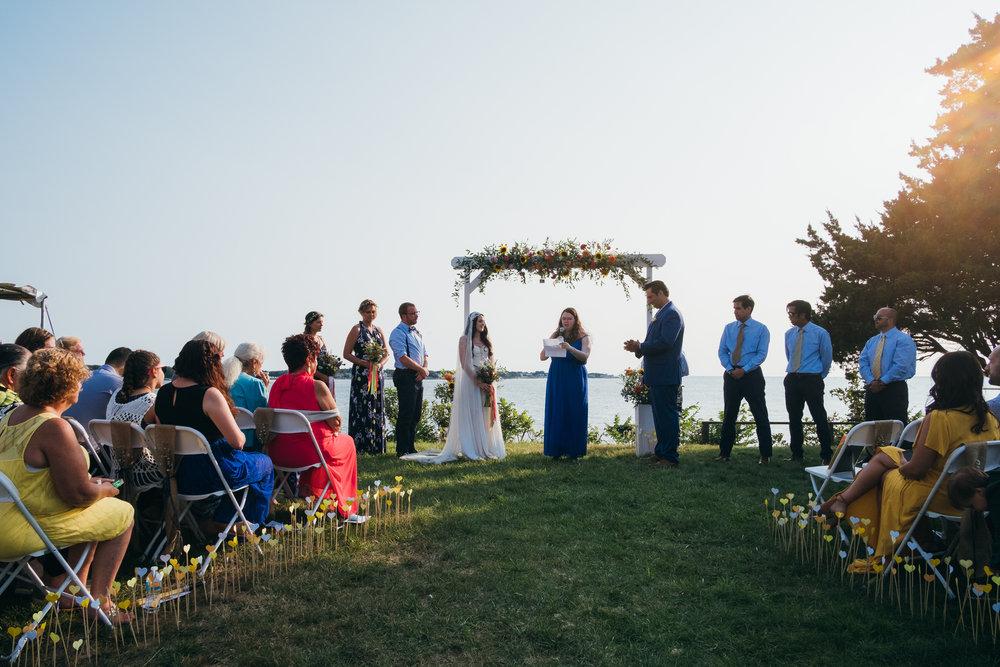 nerdy-backyard-cape-cod-wedding0048.JPG