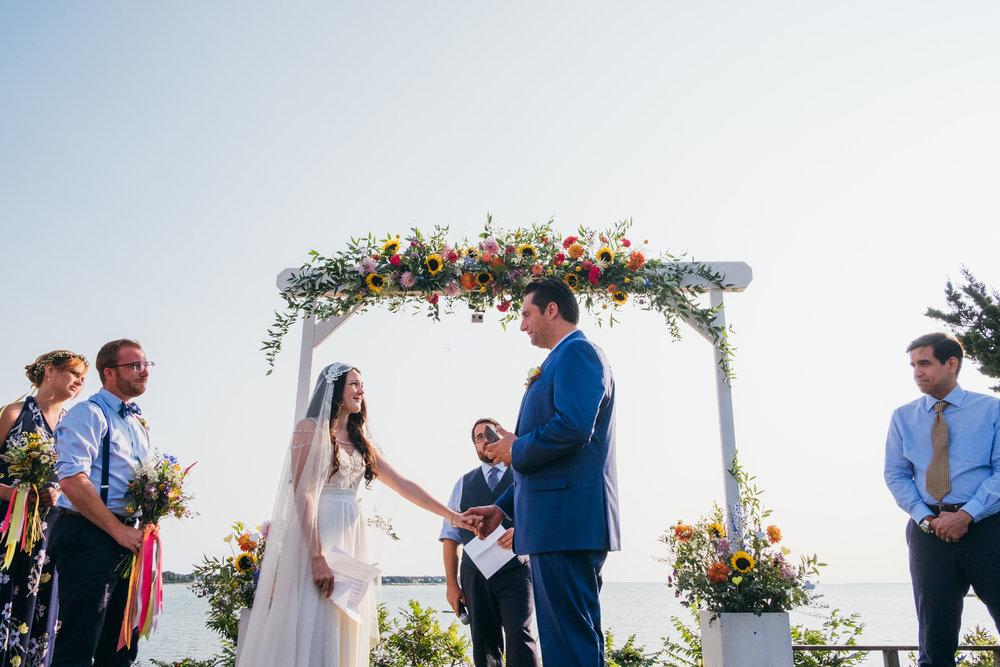 nerdy-backyard-cape-cod-wedding0049.JPG