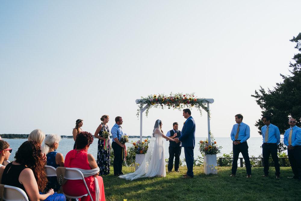 nerdy-backyard-cape-cod-wedding0050.JPG