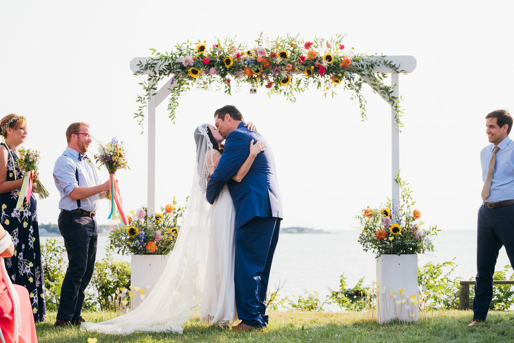 nerdy-backyard-cape-cod-wedding0051.JPG