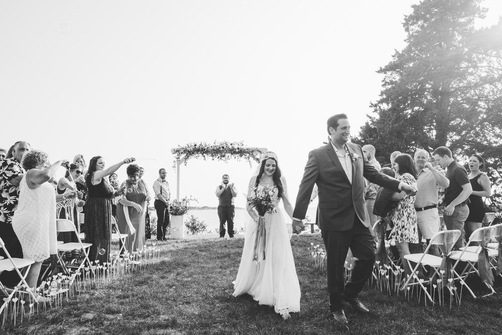 nerdy-backyard-cape-cod-wedding0052.JPG