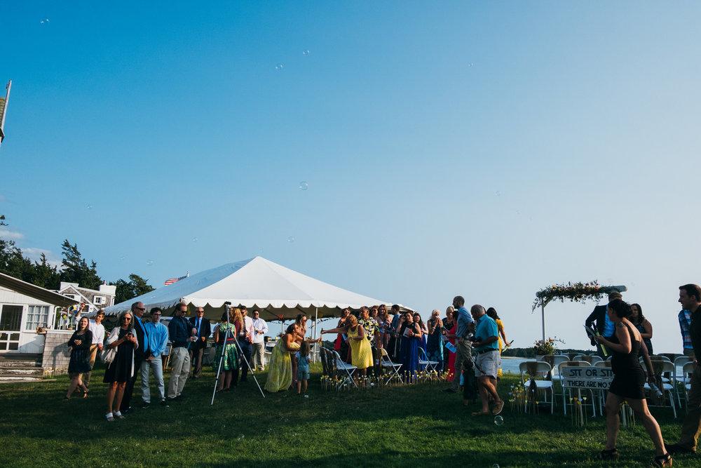nerdy-backyard-cape-cod-wedding0053.JPG