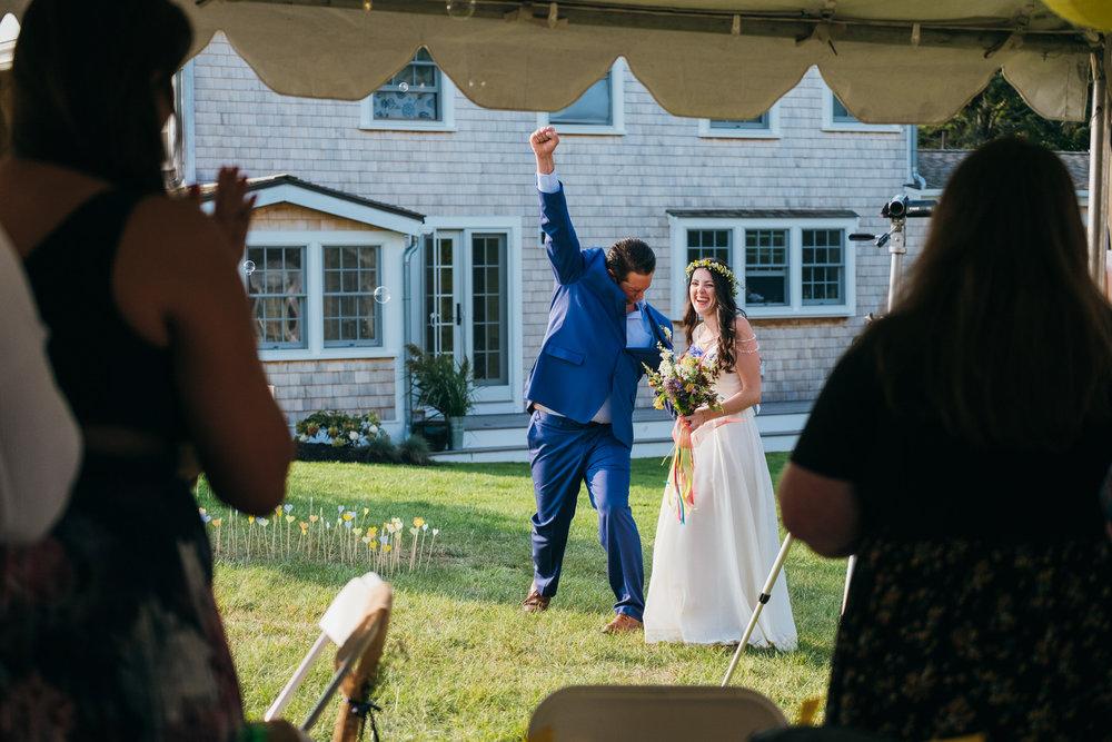 nerdy-backyard-cape-cod-wedding0056.JPG