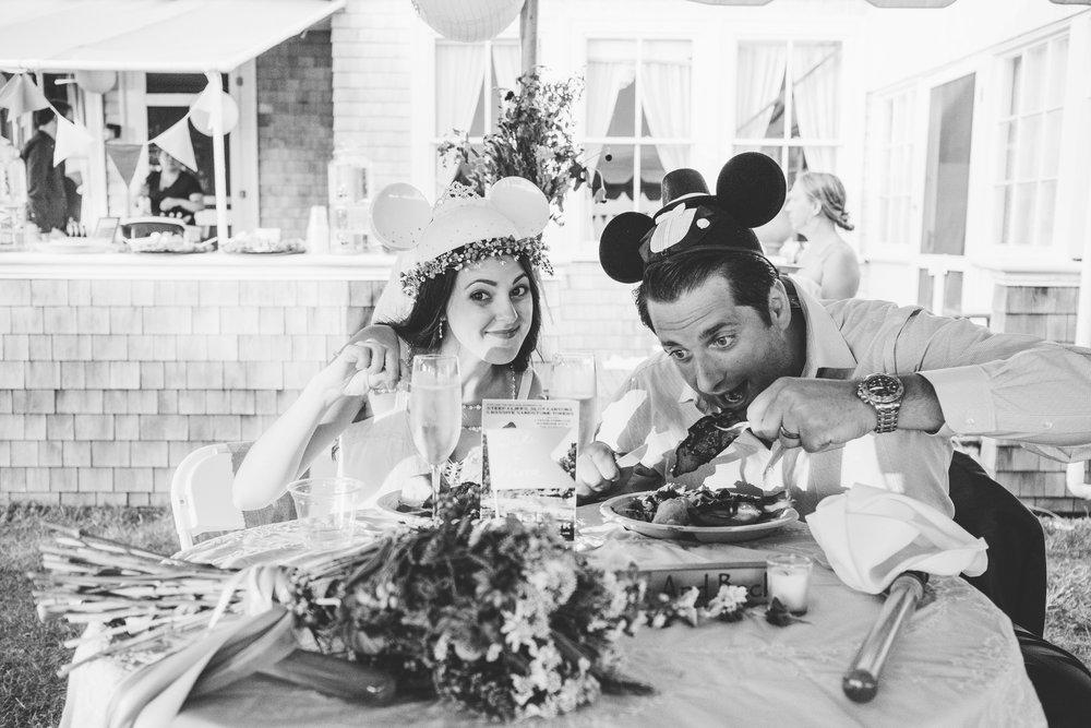 nerdy-backyard-cape-cod-wedding0077.JPG