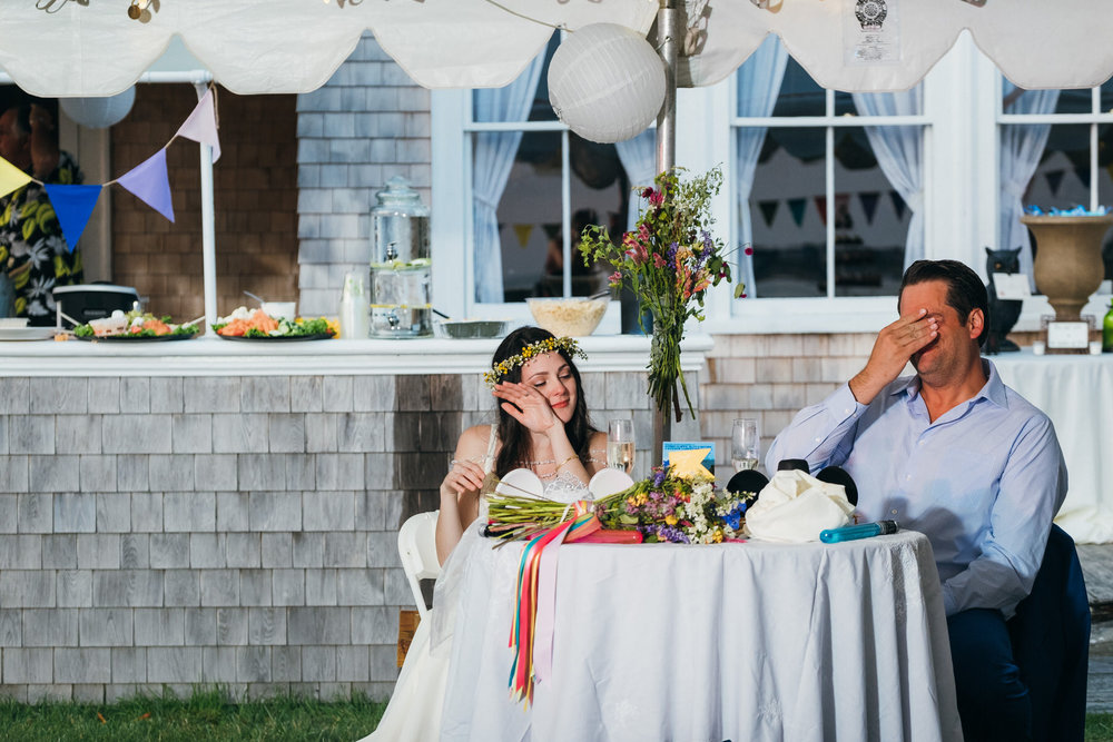 nerdy-backyard-cape-cod-wedding0079.JPG