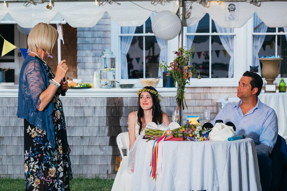 nerdy-backyard-cape-cod-wedding0078.JPG