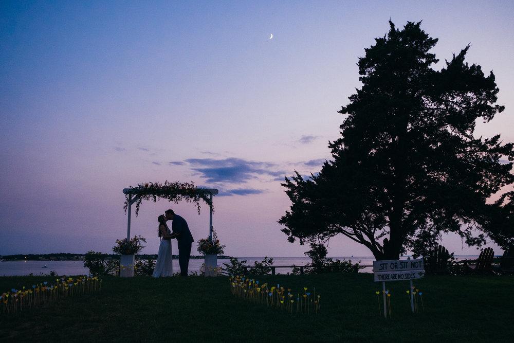 nerdy-backyard-cape-cod-wedding0084.JPG