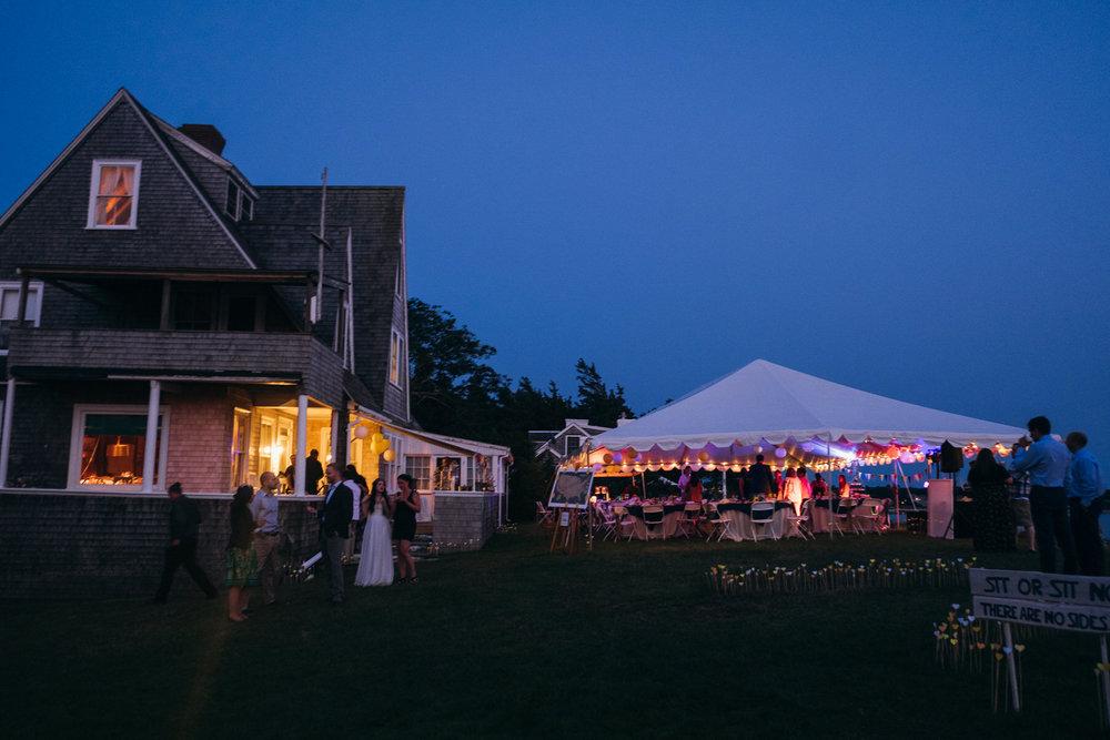 nerdy-backyard-cape-cod-wedding0085.JPG