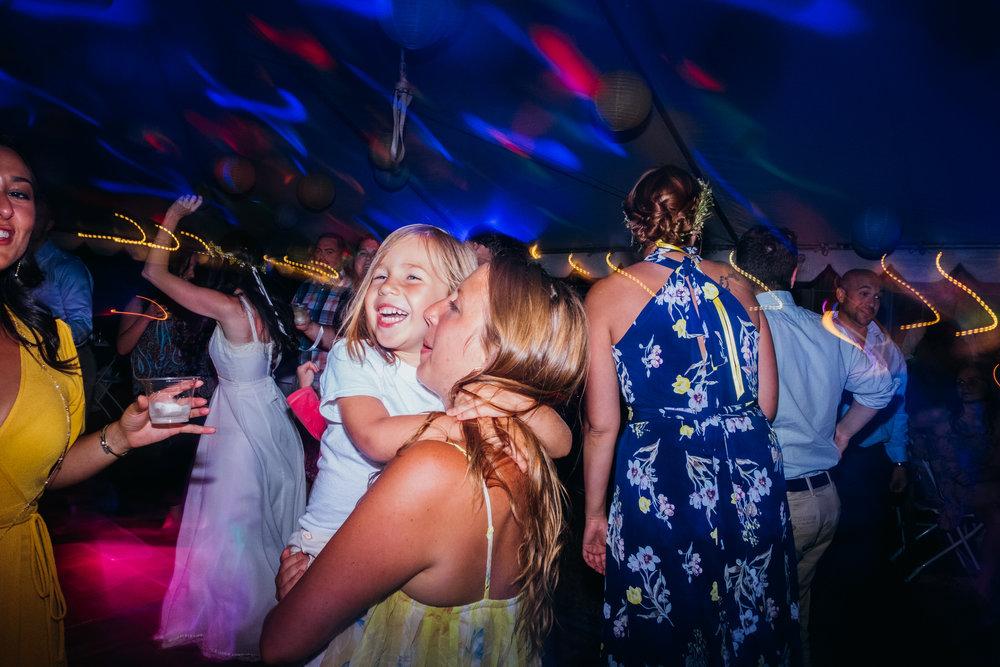 nerdy-backyard-cape-cod-wedding0090.JPG