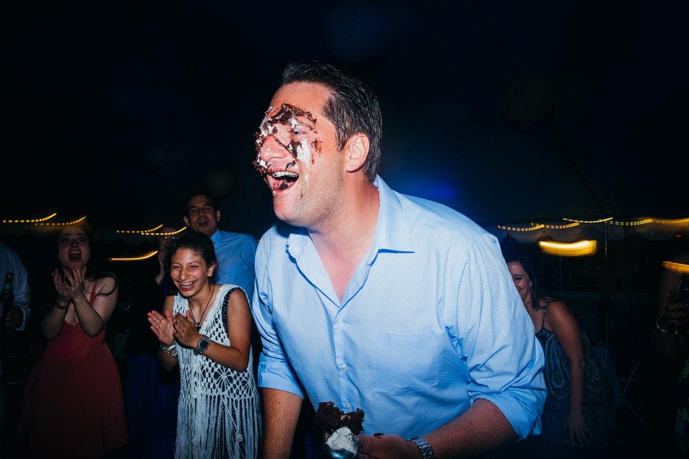 nerdy-backyard-cape-cod-wedding0097.JPG