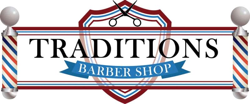 Traditions Barbershop in Lenoir City, TN