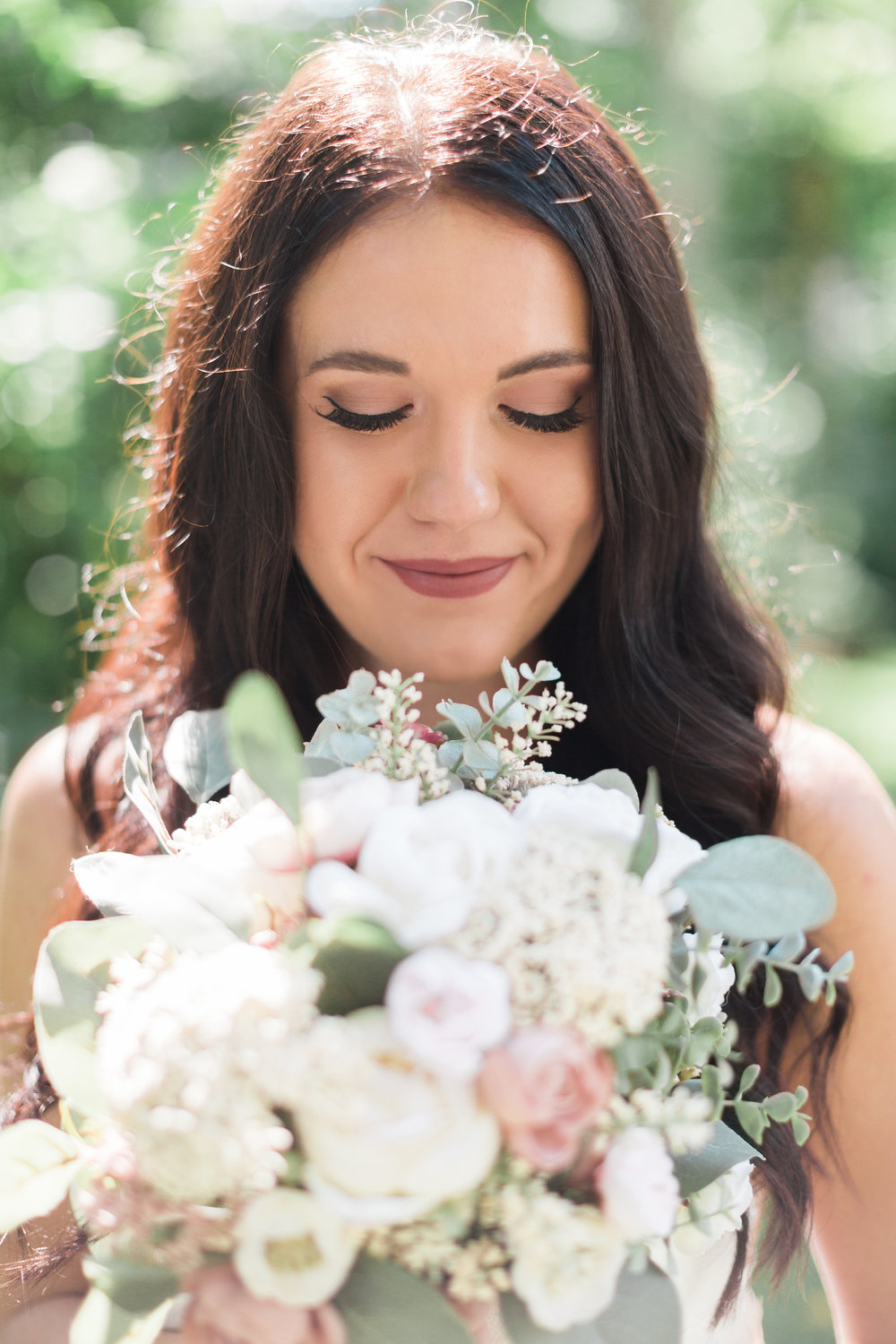 2018WeddingAmanda+Branden-175.JPG