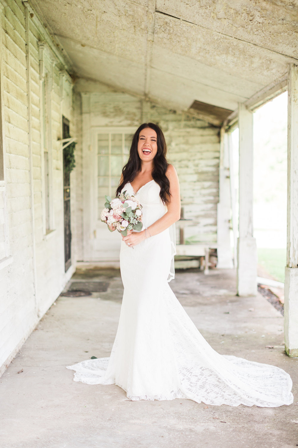 2018WeddingAmanda+Branden-285.JPG