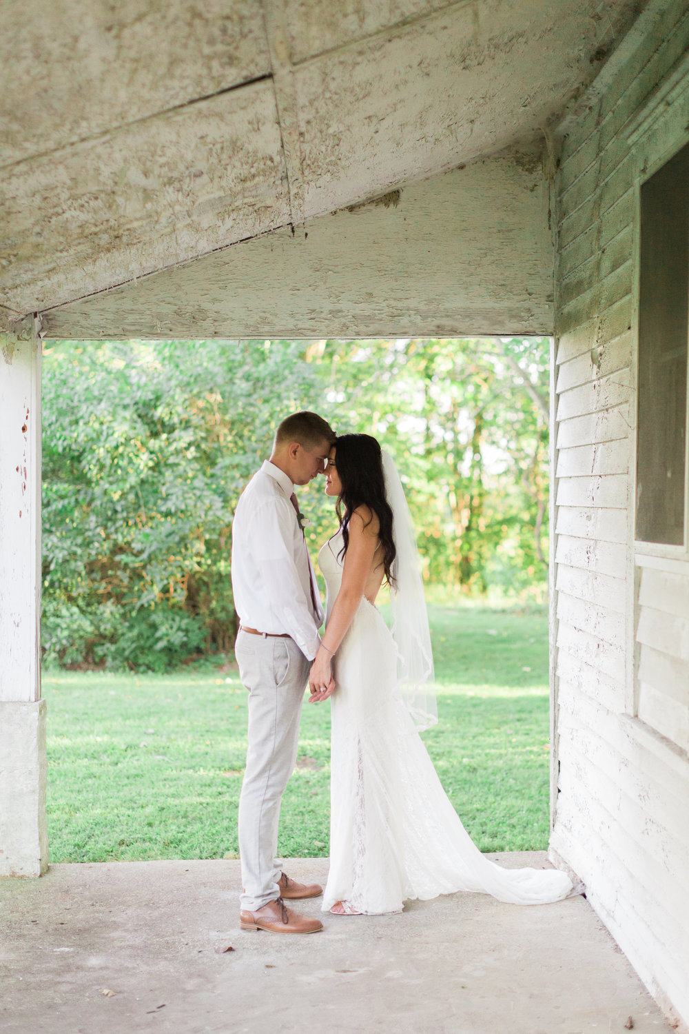 2018WeddingAmanda+Branden-790 2.JPG