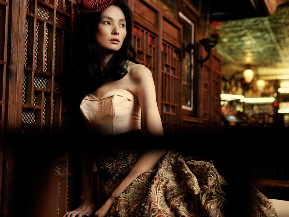 MH_Fashion Miao_WEB_04_1.jpg