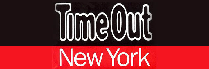 Time-out-logo-720x240.jpg