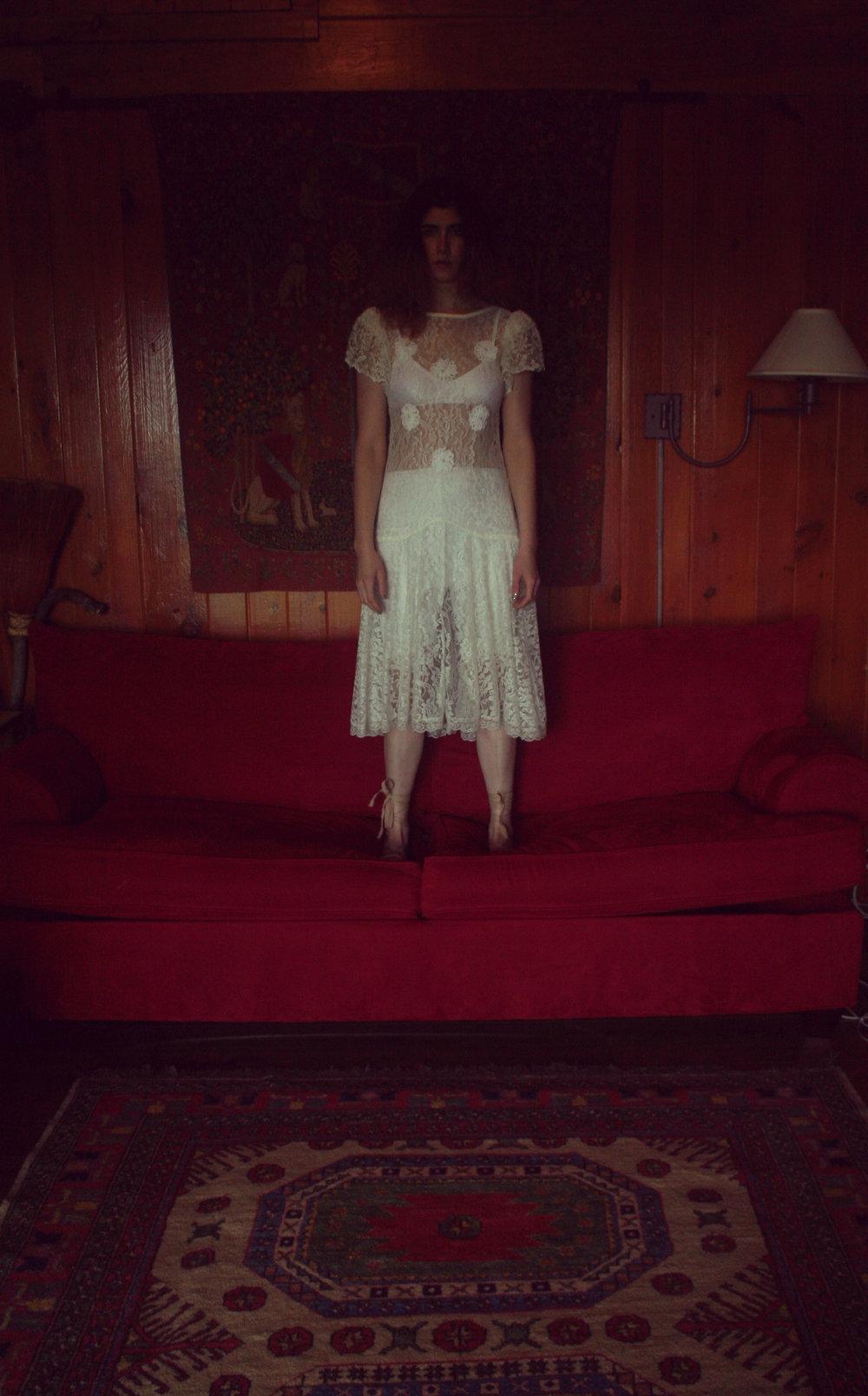 lace dress 3.jpg