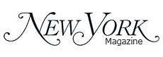 New_York_Magazine_logo1.jpg