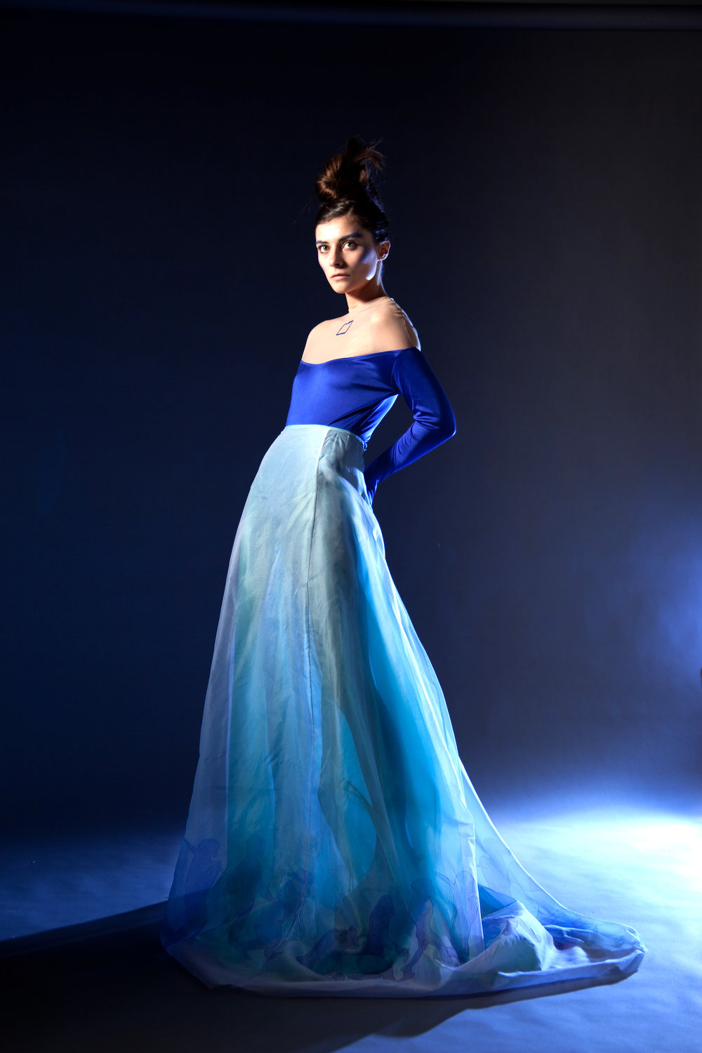 blue dress side.jpg