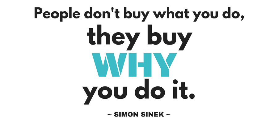 Quote - Simon Sinek.png