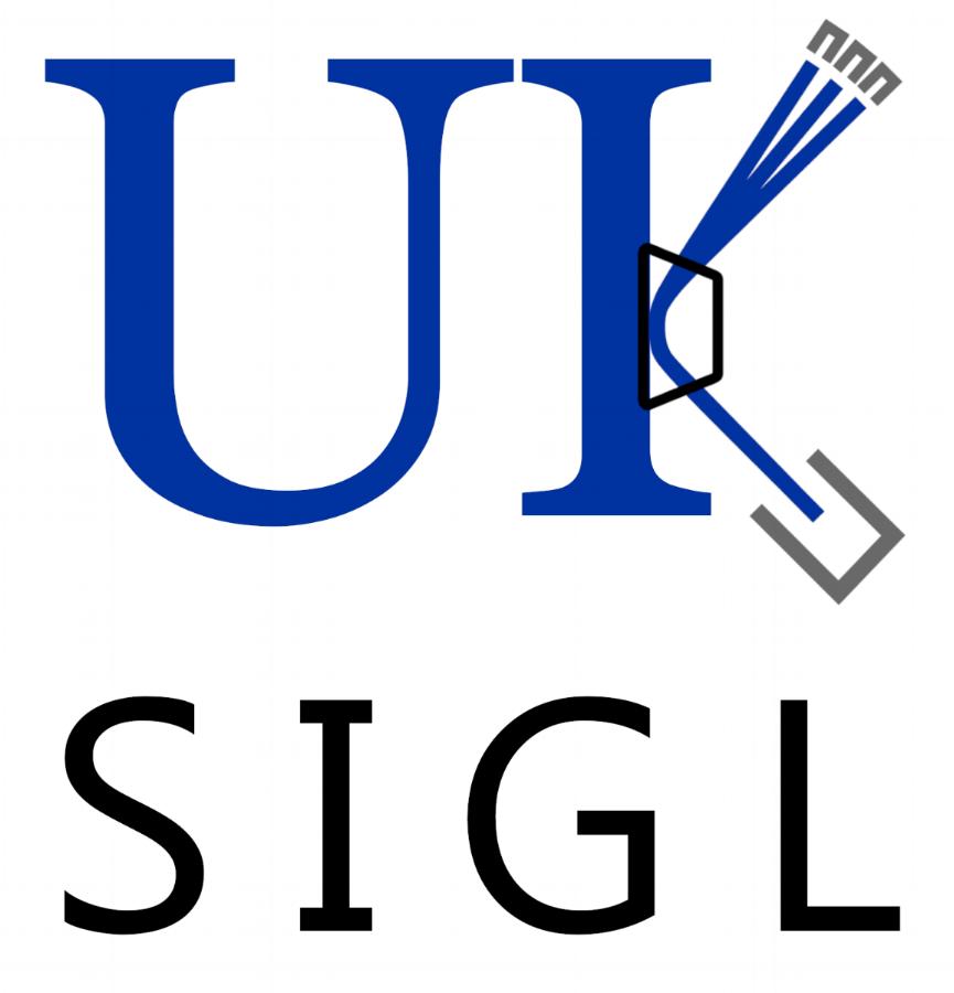 UKSIGL_Logo_FullFlat_Border_Med.png