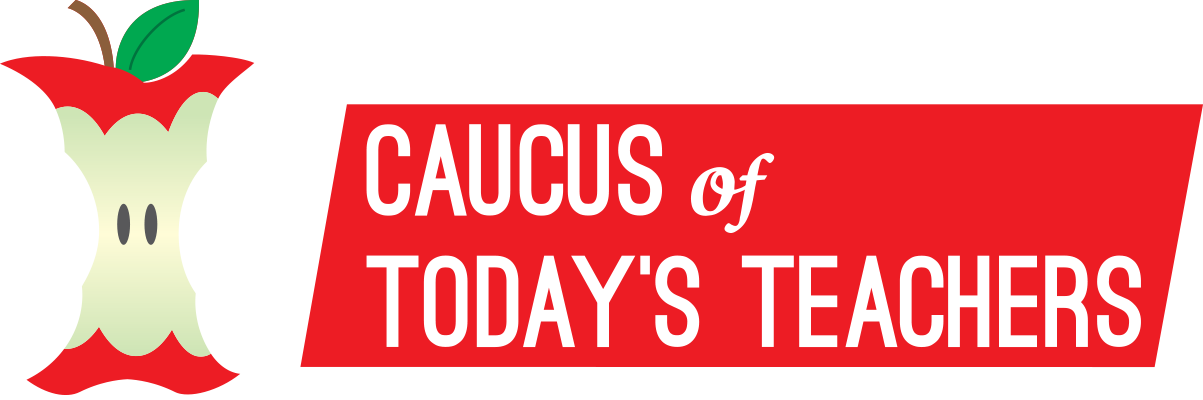 Caucus of Today's Teachers