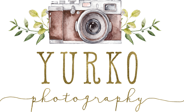 Yurko Photography