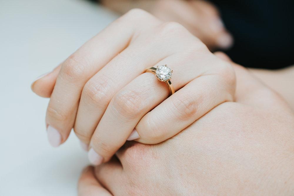 Engagement54.jpg