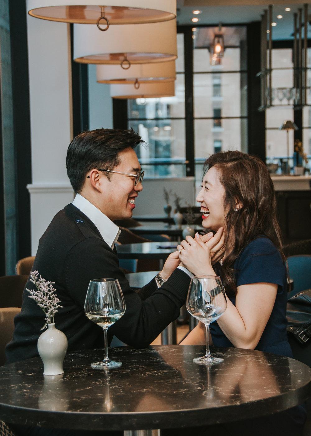 Engagement44.jpg