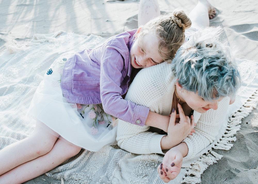 Alicia&Eva-26.jpg